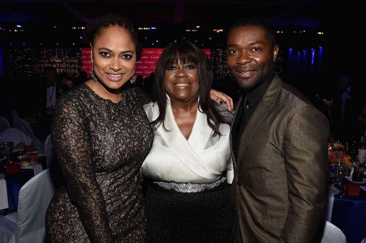 26th Annual Palm Springs Internationall Film Festival Awards Gala - Ballroom