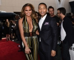 5 Reasons John Legend Has The Best Wife