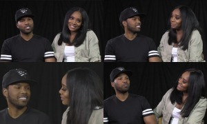 Yandy & Mendeecees