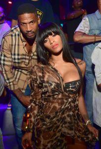 Love & Hip Hop Takeover