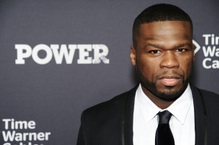 'Power' Season Two Series Premiere