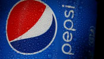 San Francisco Approves Ordinance For Health Warnings For Sugary Soda Ads