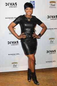 VH1 Divas After Party To Benefit The VH1 Save The Music Foundation