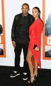 Premiere Of Warner Bros. Pictures' 'Get Hard' - Arrivals