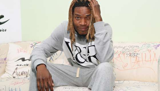You Can Now Download A Fetty Wap Emoji Pack… No, Seriously