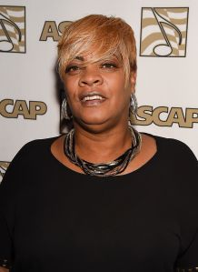 ASCAP Rhythm And Soul Presents Women Behind The Music, ATL Edition