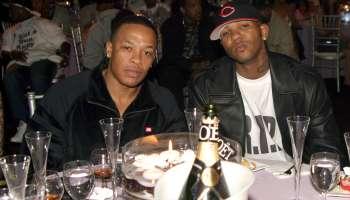 2004 Vibe Awards - Show