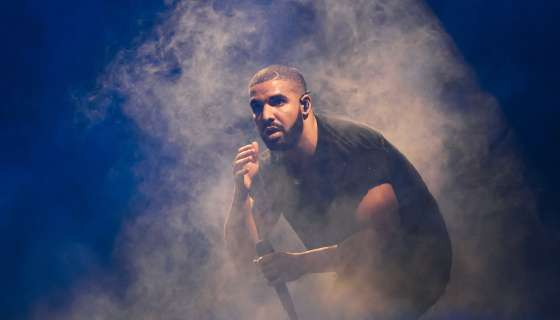 And The Most Streamed Artist On Spotify This Year Is… No Surprise At All