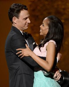 44th NAACP Image Awards - Show