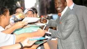HBO's 'Boardwalk Empire' New York Premiere
