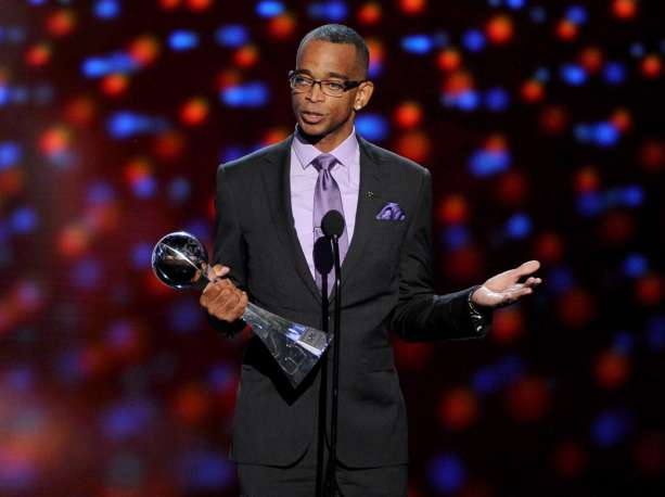 31a137e991a9 The 10 Best ESPY Moments Ever