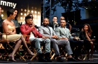 'Empire' Had A Crazy Number Of Cameos In Its Season Premiere