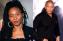 Dee Barnes & Dr. Dre