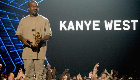 """Kanye West Unveils """"SWISH"""" Tracklist; Calls Project """"The Best Album Of All Time"""""""