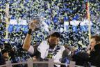5 NFL Quarterbacks You Need For A Killer Fantasy Football Season