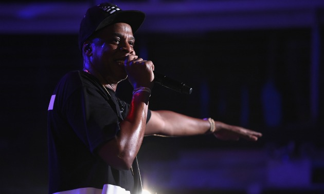 Remembering jay zs 911 answer the call memorial concert the jay z malvernweather Images