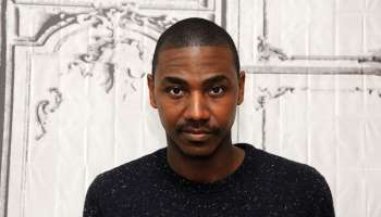 AOL Build Speaker Series Presents Jerrod Carmichael