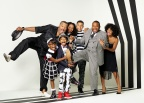 'Black-Ish' Gets Ready To School Us On The N-Word