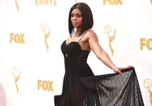 67th Annual Primetime Emmy Awards - Arrivals