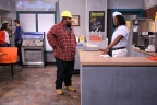Jimmy Fallon Reunites Kenan & Kel For 'Good Burger' Sketch
