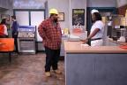 Jimmy Fallon Reunites Kenan & Kel For 'Good Burger' Sketch