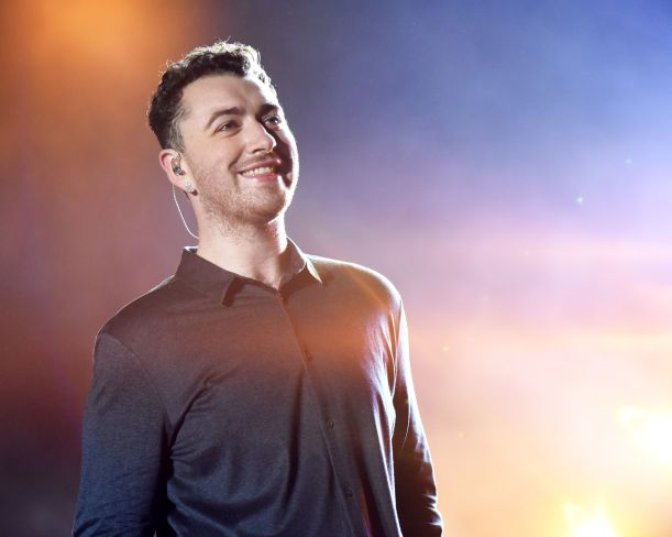 Music Midtown 2015 - Day 2
