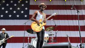 Budweiser Made In America Festival Benefiting The United Way - Day 2