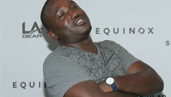 Hannial Buress Unaired Pilot Could Have Been A Magical Show