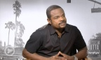 F. Gary Gray IS The Director For 'Furious 8'