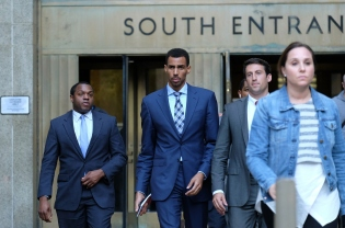 US-BKN-NBA-HAWKS-COURT-SEFOLOSHA