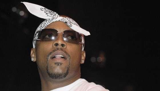 'Unsung' Tonight: Snoop Dogg Remembers Nate Dogg, Hip-Hop's Secret Ingredient