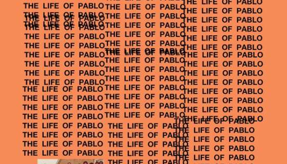 """Stream Kanye West's New Album """"The Life of Pablo"""" (NEW MUSIC)"""