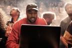 Whoopi Goldberg, Kate Hudson, & More Read Kanye West's Most Dramatic Tweets
