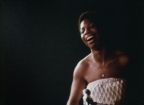 Remembering Nina Simone: 5 Moments That Stole Our Hearts