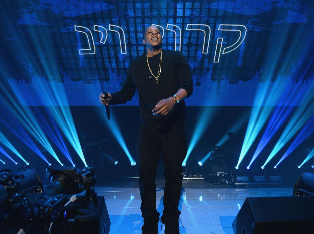 Jay zs classic blueprint trilogy yanked from spotify the urban jay zs classic blueprint trilogy yanked from spotify the urban daily malvernweather Image collections