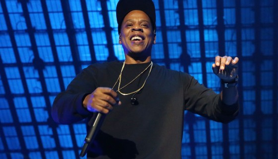 Jay Z's Former Engineer Suing NYPD & LAPD Over Seized Recordings