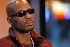 DMX Is Working With Kanye West & Dr. Dre On New Music
