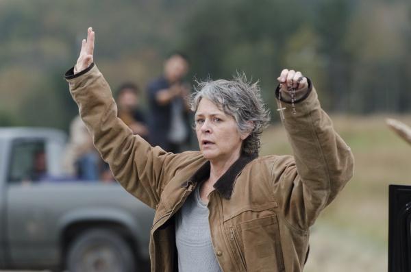 Carol s6