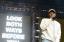 Kendrick Lamar NCAA March Madness Festival