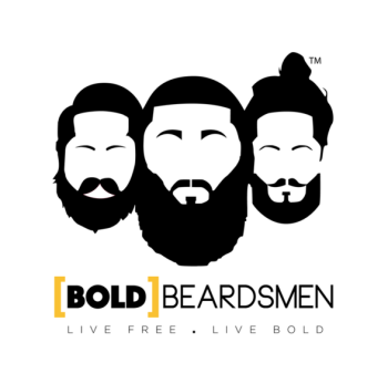Bold Beardsmen