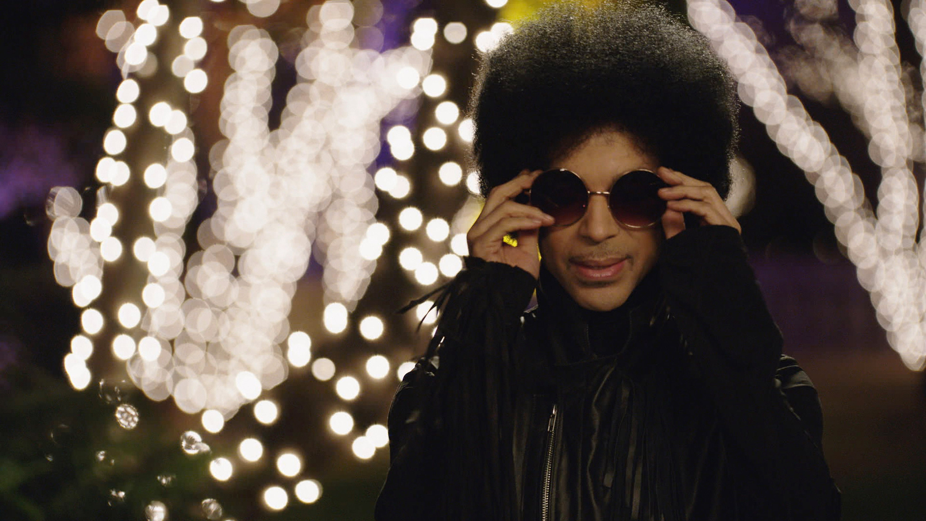The Top 10 Hip-Hop & R&B Songs That Sample Prince | The Urban Daily