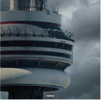 """Keep The Family Close: All Of Drake's """"VIEWS"""" Features, Ranked"""