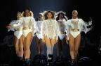 "Beyonce Earns Sixth Number One Album With ""LEMONADE"""