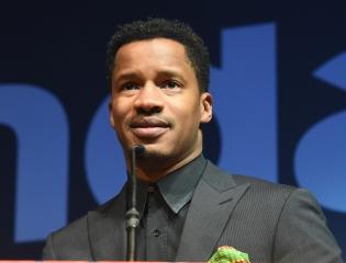 Sundance Film Festival Awards Ceremony - 2016 Sundance Film Festival
