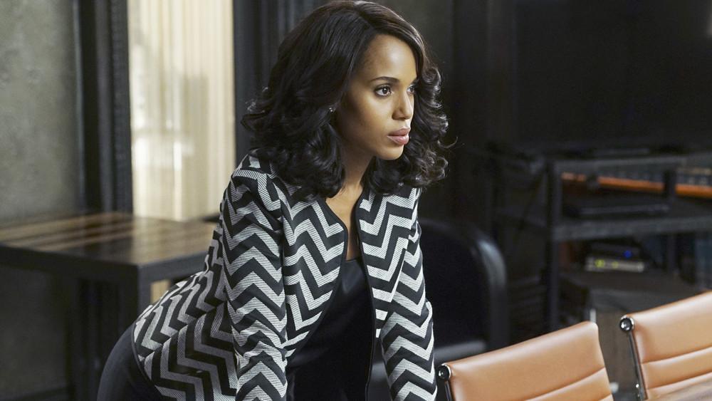 Scandal Season 5 Episode 7
