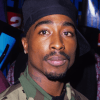 Rappers Who Went To Jail