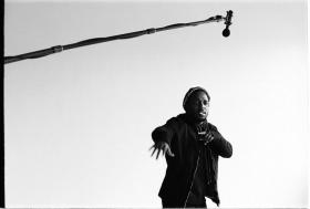 Kendrick Lamar Reebok