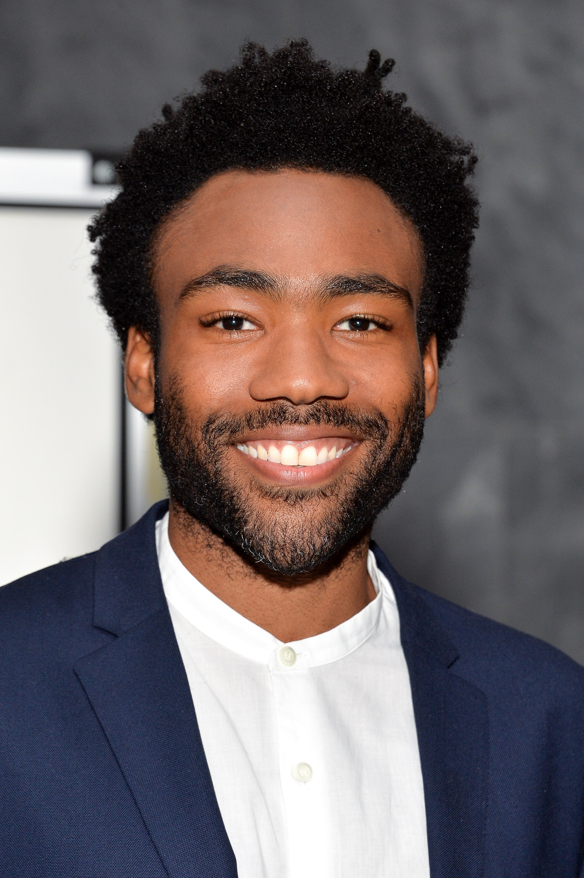 'Atlanta' New York Screening