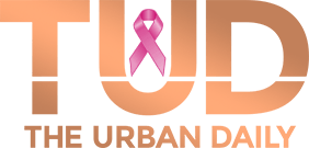 Breast Cancer Awareness Month Logo