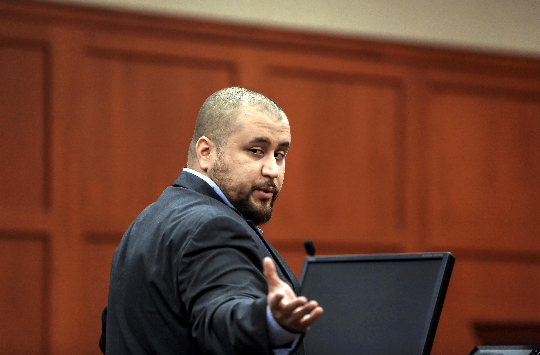 Matthew Apperson sentencing